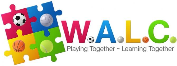 Home » Wakefield Autism Leisure Club | WALC Online